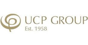 UCP (Thailand) Co., Ltd