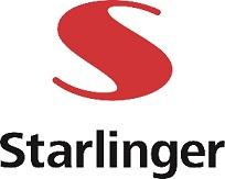Starlinger Export GmbH (Head office)