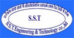 S.S.T Engineering & Technology Co.,ltd.