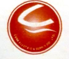 บริษัท ลูน่าอิเลคทริคแอนด์ซัพพลาย จำกัด