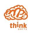 Think Party Co.,Ltd.