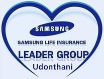 Leader Group อุดรธานี