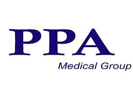 P.P.A.Medical Group Co., Ltd
